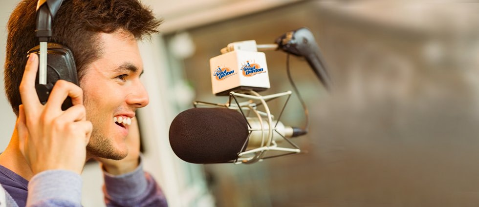 All the latest radio jobs